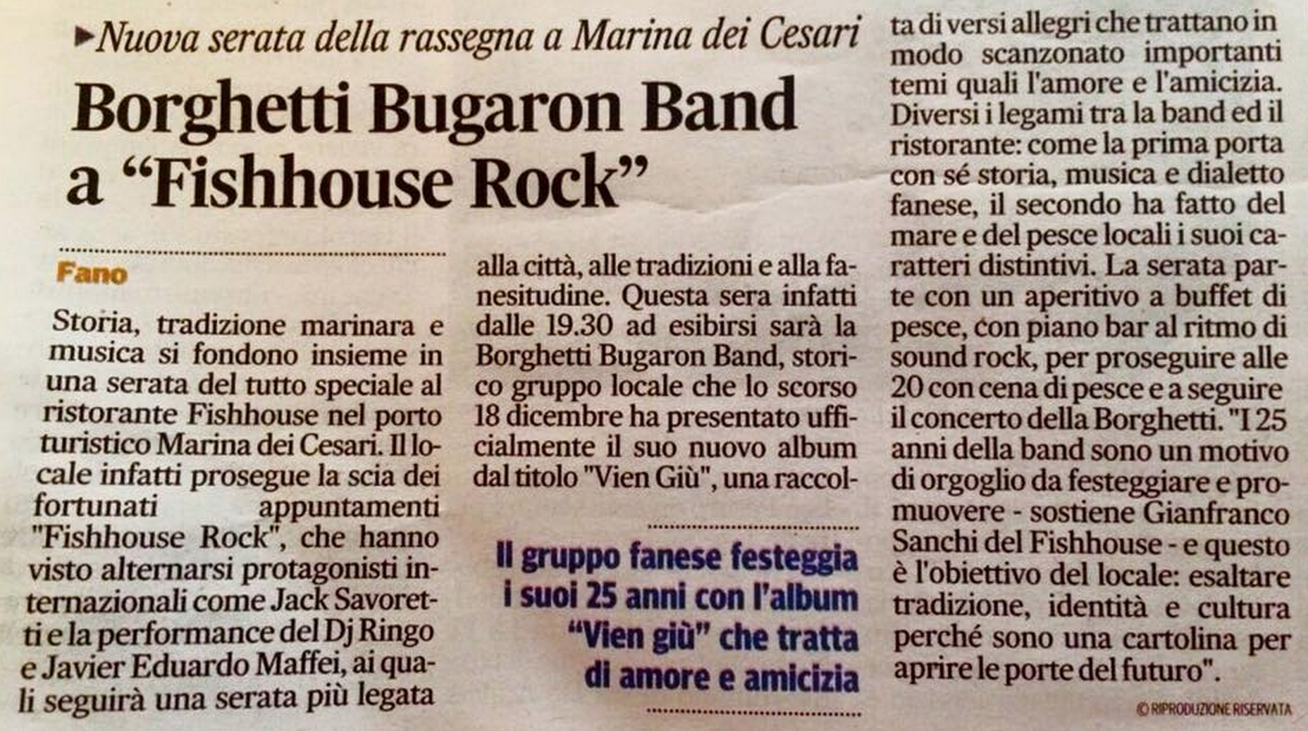 borghetti-band-fishhouse-rock
