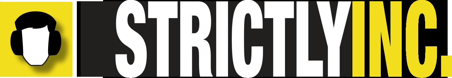 strictlyinc
