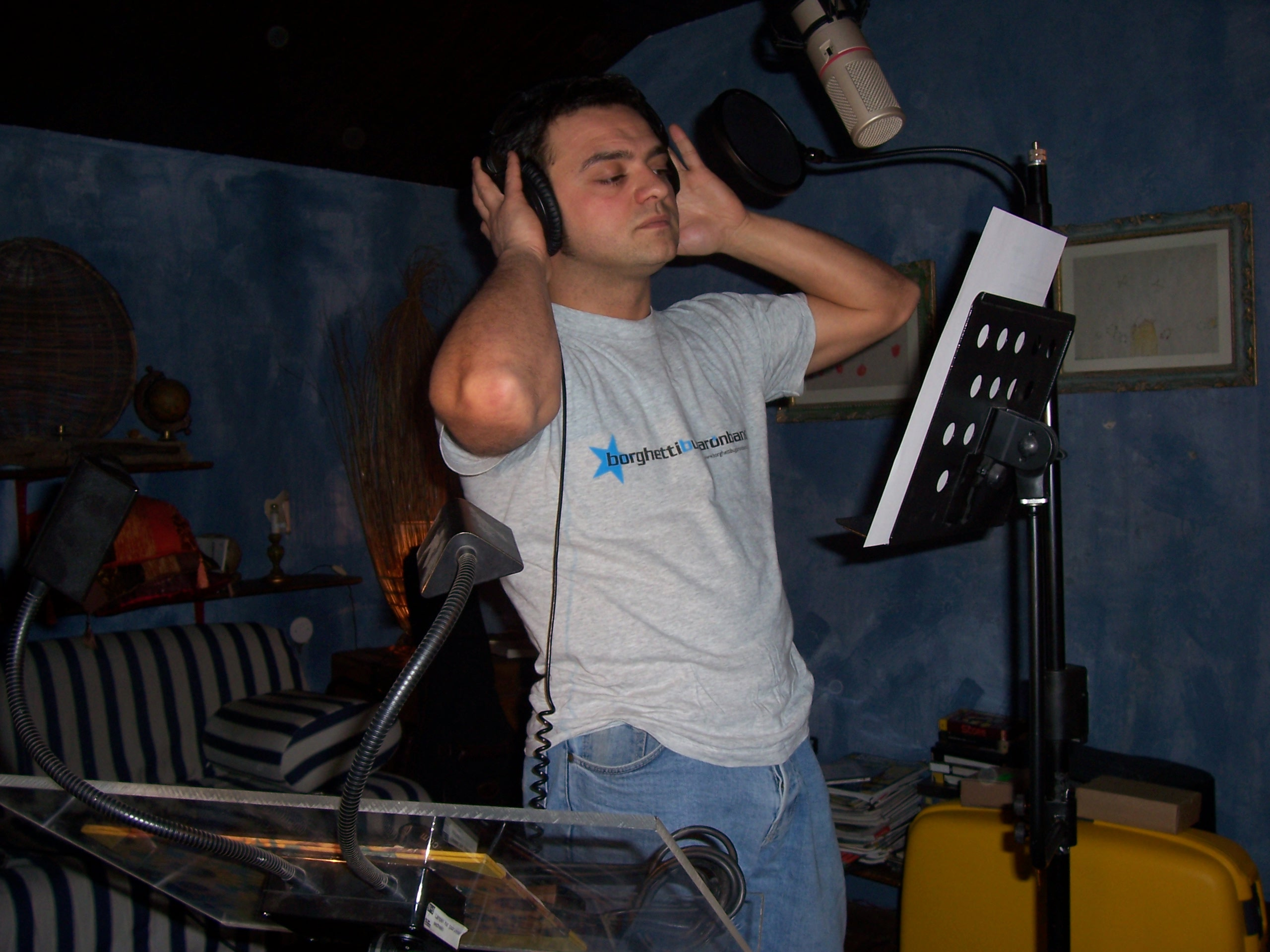 studioFlaminia1