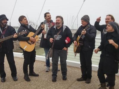bugaron-band-ponte-fano