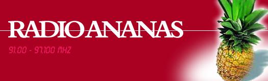 radio_ananas