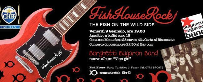 Fish-House-Fano