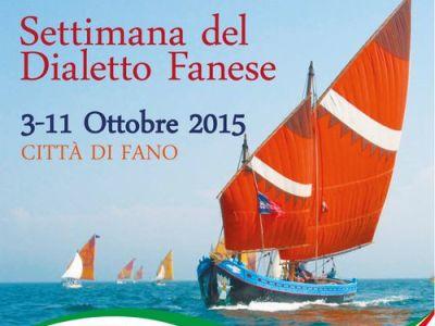Fan Dialetto 2015