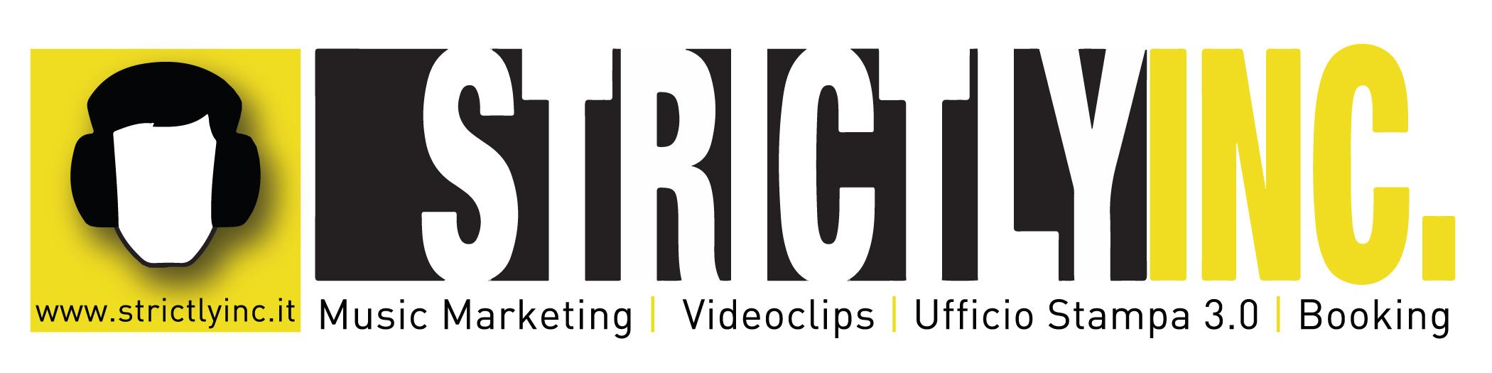 logo_strictlyinc_bianco_2018