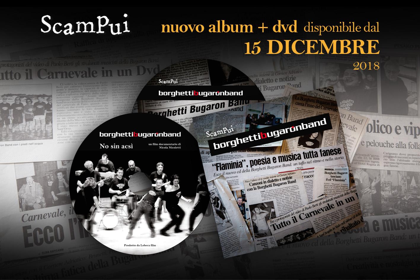 HOME-SITO-copertina-cd-BIG-1_scampui_DEF